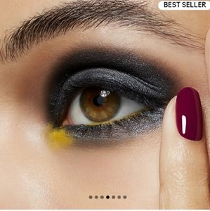 """MAC • """"Glitch In The Matrix"""" Eyeshadow"""